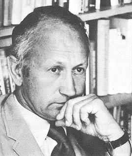 Norman Cousins, Pioneer der Gelotologie